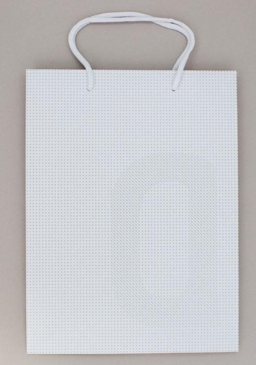 【026】手提げ紙袋