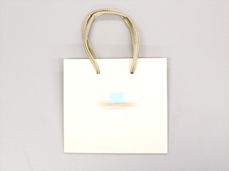 【054】紙袋(オリジナル)